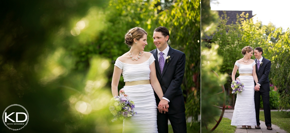Crissey Farm Wedding 2015