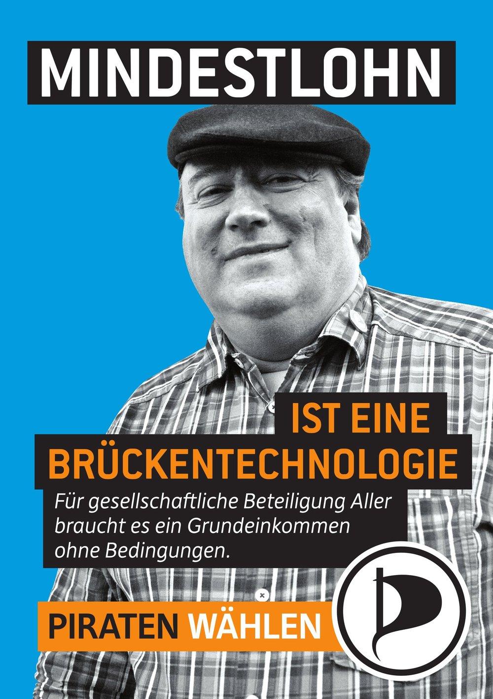 berlinplakat.01.jpg