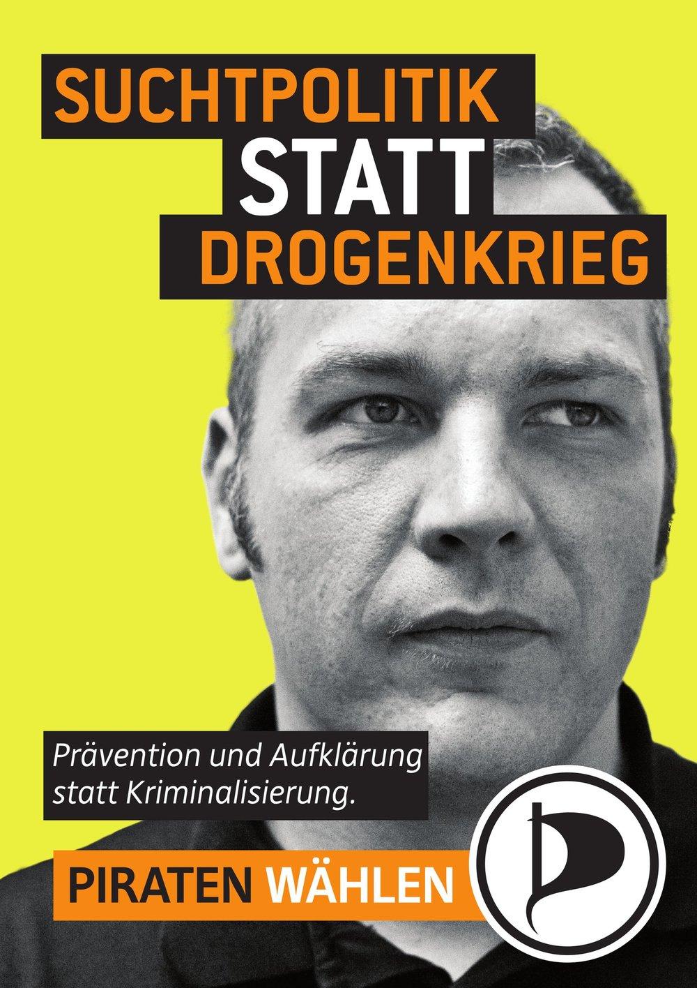 berlinplakat.06.jpg