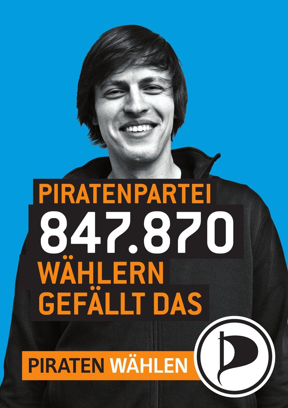 berlinplakat.02.jpg