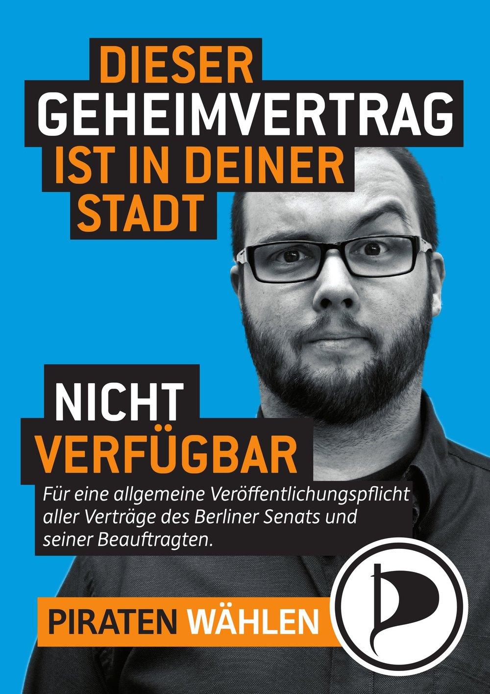 berlinplakat.03.jpg