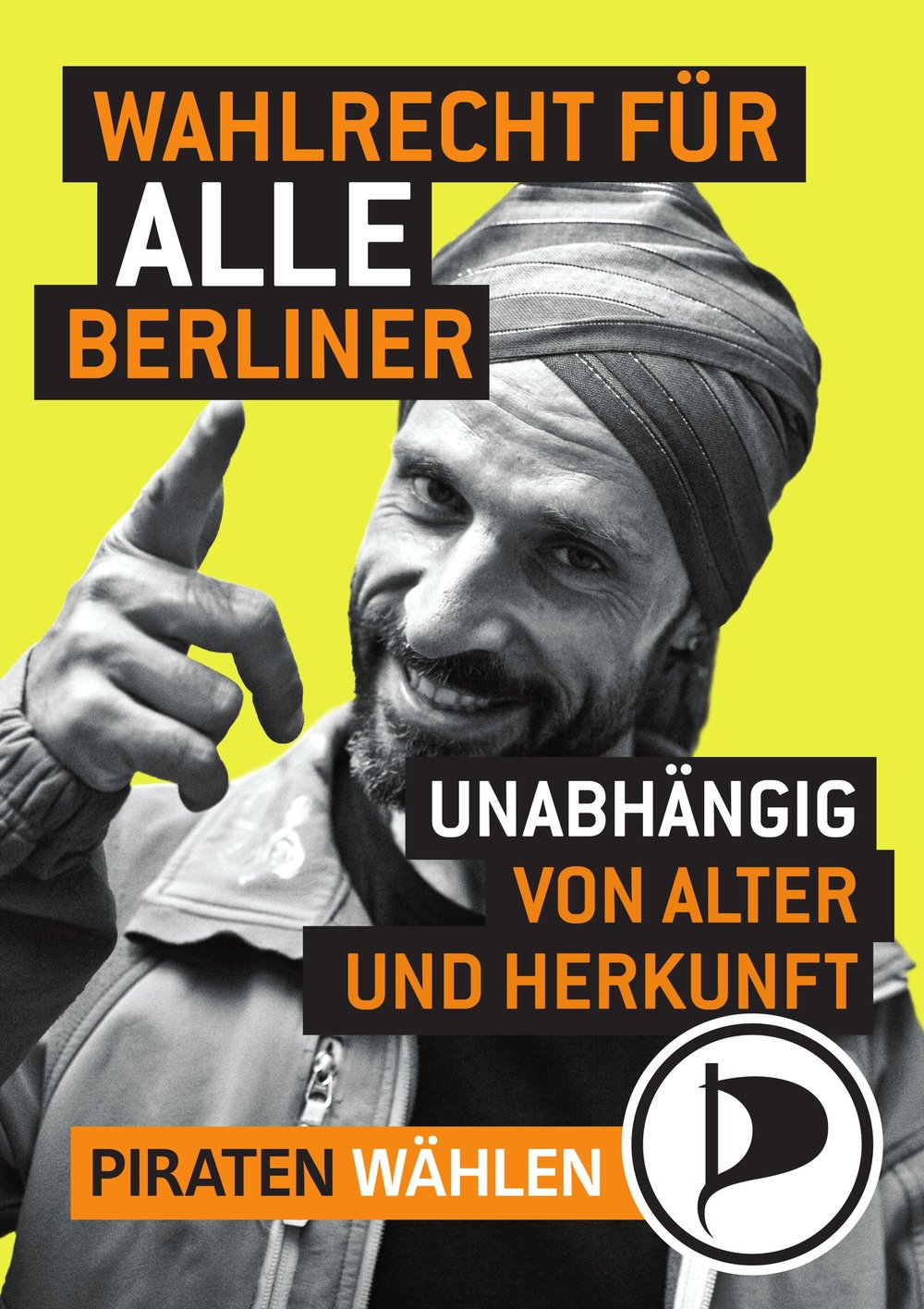 berlinplakat.04.jpg