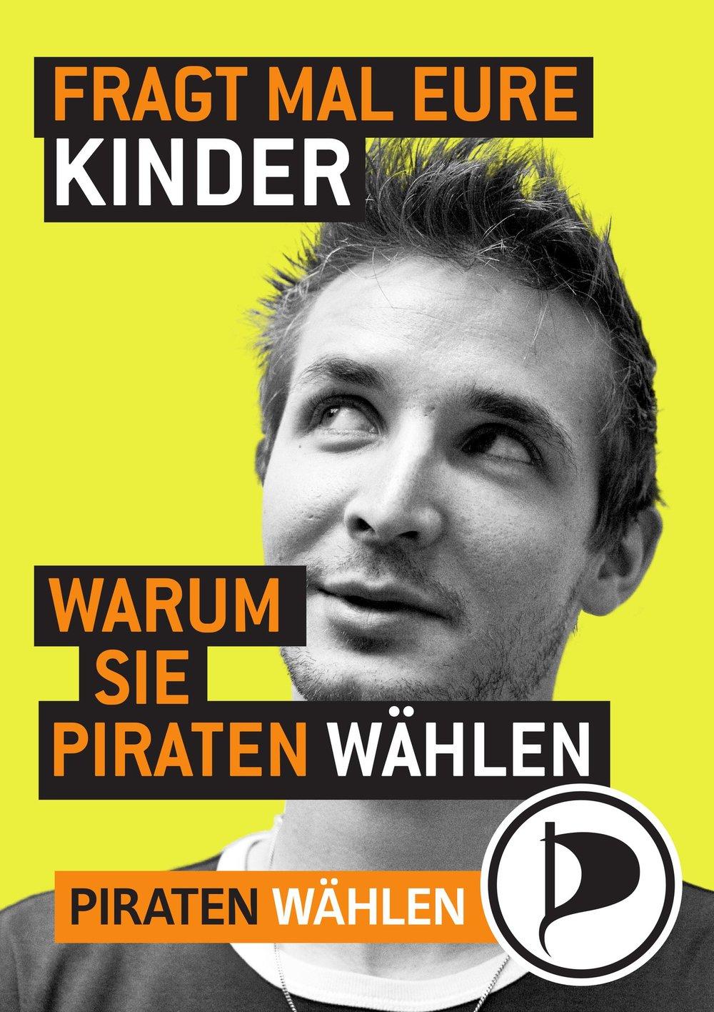 berlinplakat.05.jpg