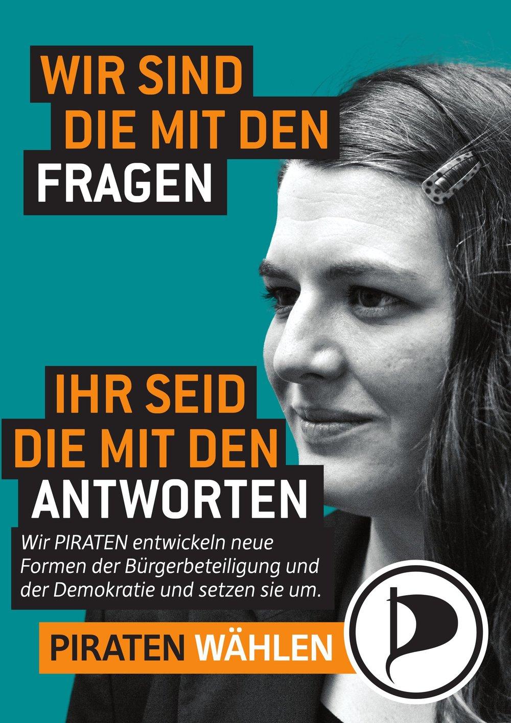 berlinplakat.08.jpg