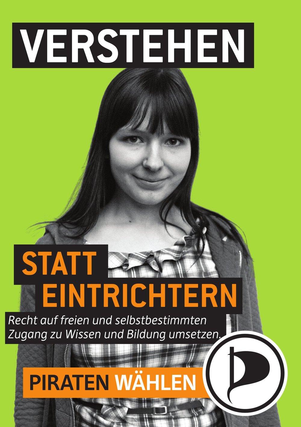 berlinplakat.11.jpg