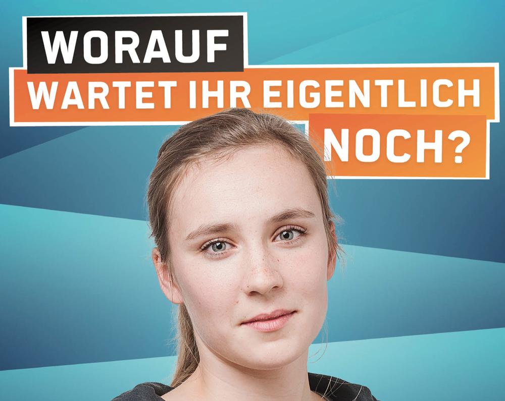 worauf.png