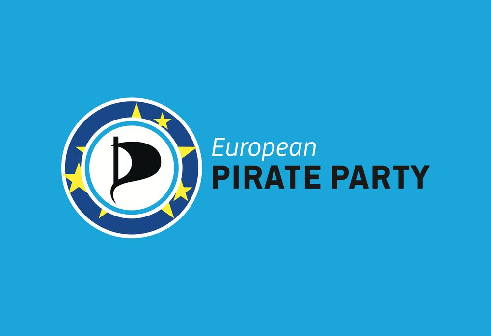 PP EU Logo