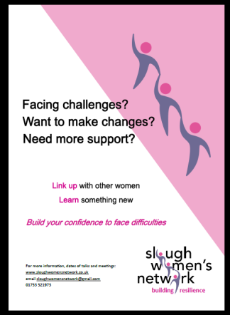Slough's women network.png