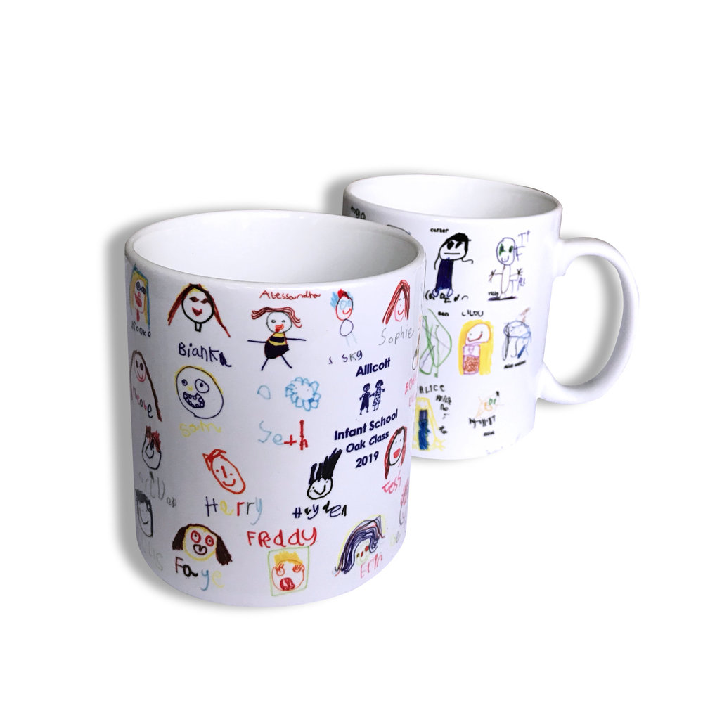 school-leavers-signature-mugs@2x.jpg