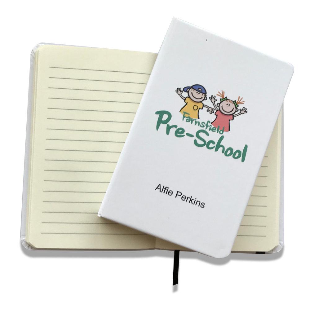 School-leavers-notebook@2x.jpg