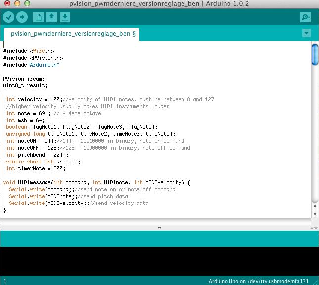 Capture d'écran 2013-02-13 à 17.45.21.png