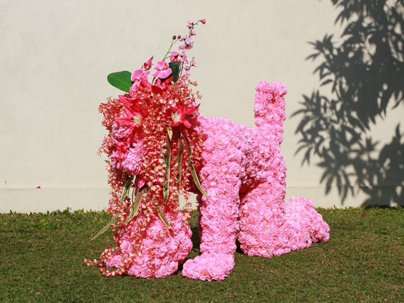 flowergeneration01.jpg