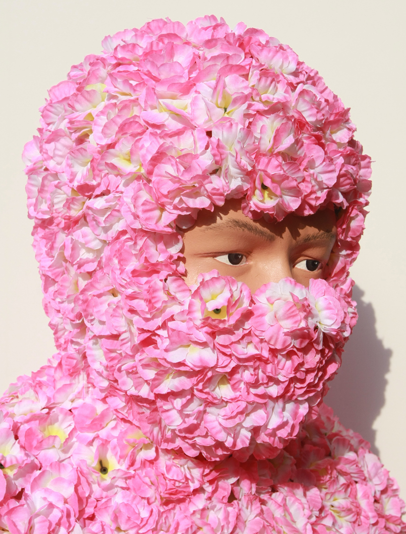 flowergeneration04.jpg