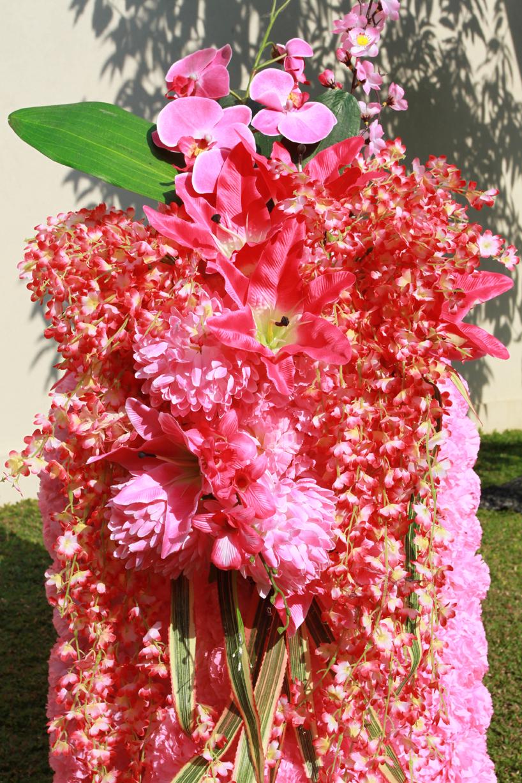 flowergeneration02.jpg