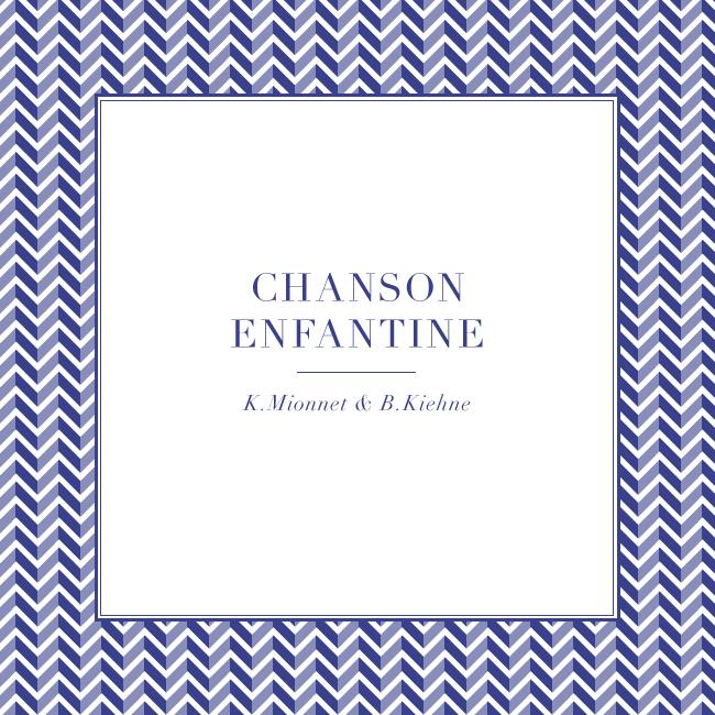 ChansonEnfantine2.png