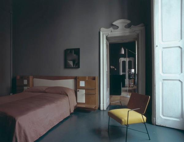 dimore-studio_interior_12-600x466.jpg