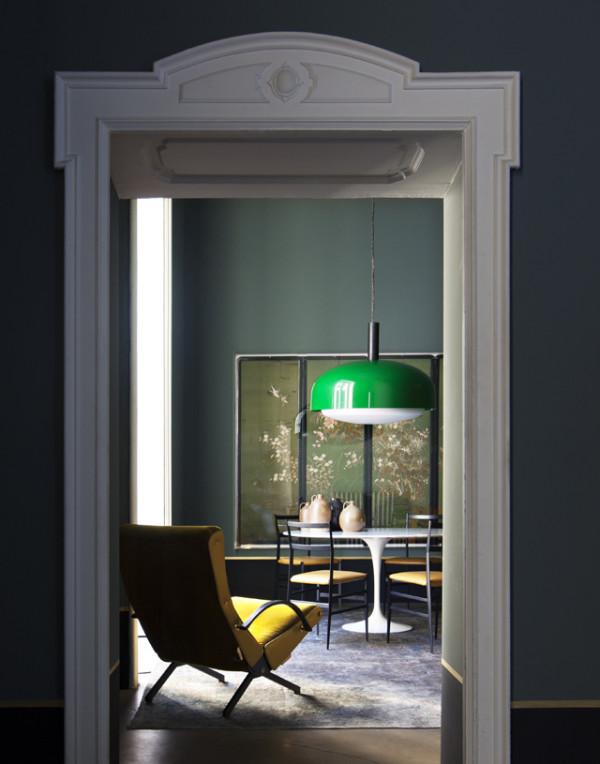 dimore-studio_interior_03-600x764.jpg
