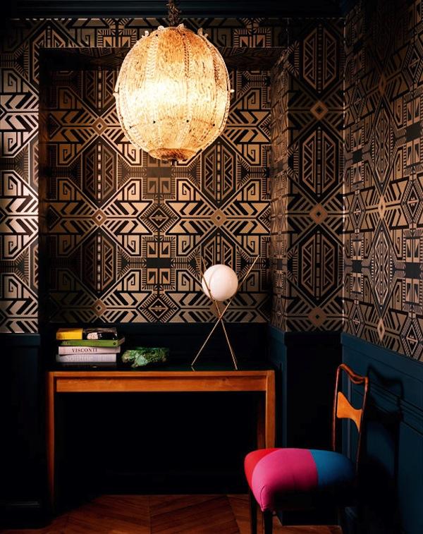 dimore-studio_interior_05.jpg