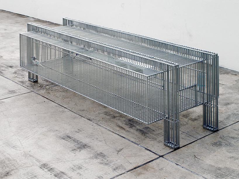 marlon-de-azambuja-museum-bird-cages-designboom-05.jpg