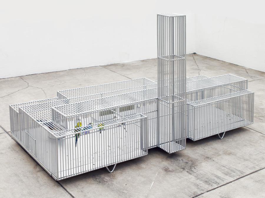 marlon-de-azambuja-museum-bird-cages-designboom-001.jpg
