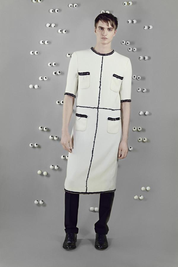 hyeres-fashion-festival-Anne-Kluytenaar-600x900.jpg