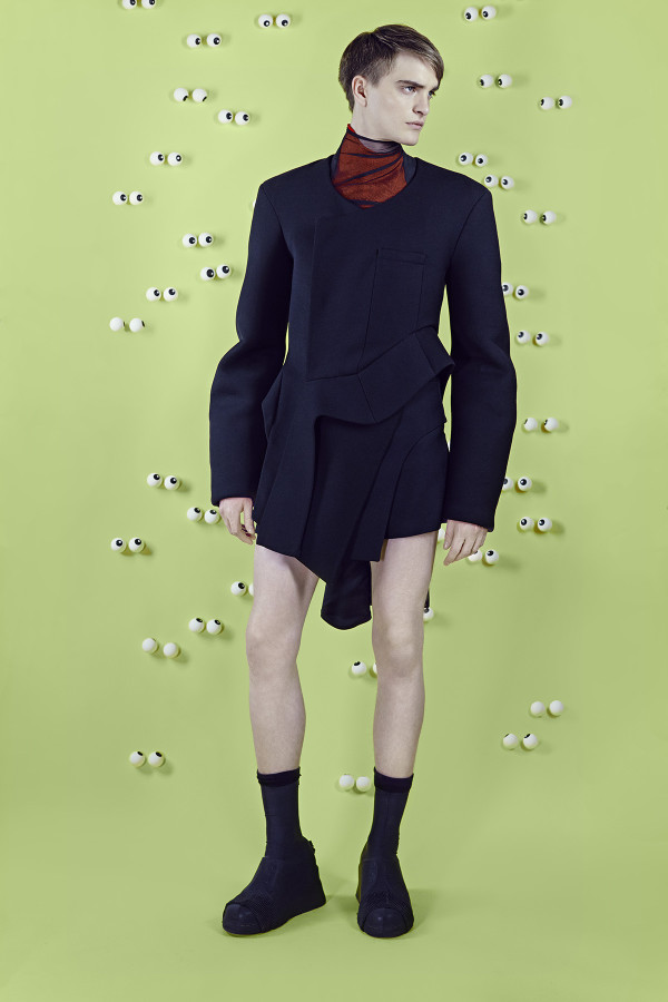 hyeres-fashion-festival-Pablo-Henrard-600x900.jpg