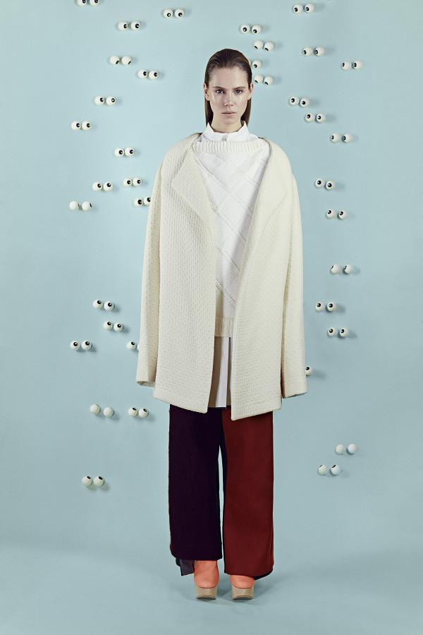 hyeres-fashion-festival-Louis-Gabriel-Nouchi-600x900.jpg