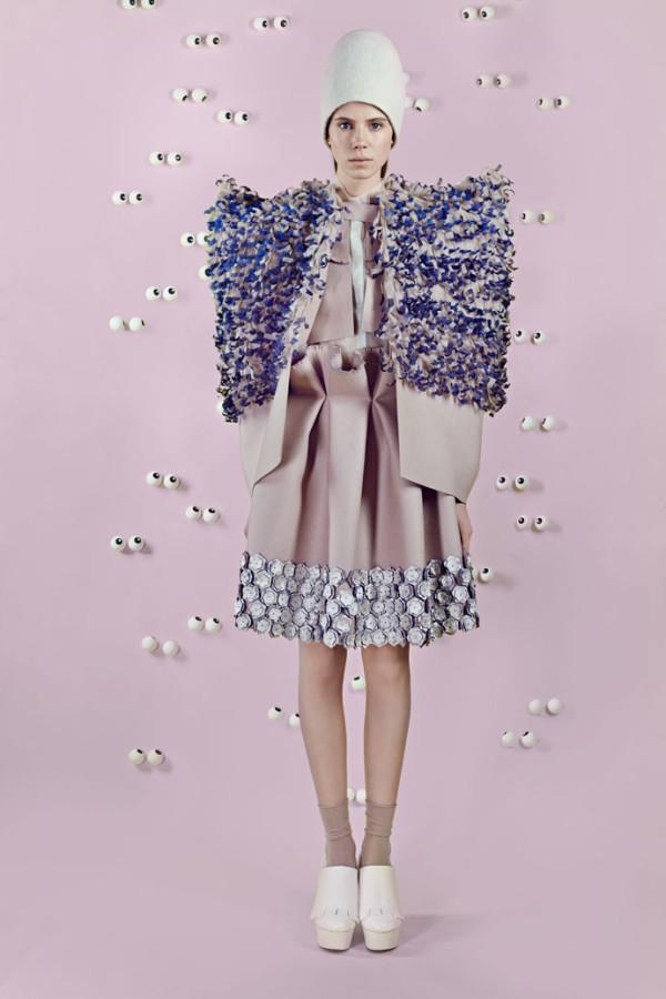 hyeres-fashion-festival-Coralie-Marabelle-600x900.jpg