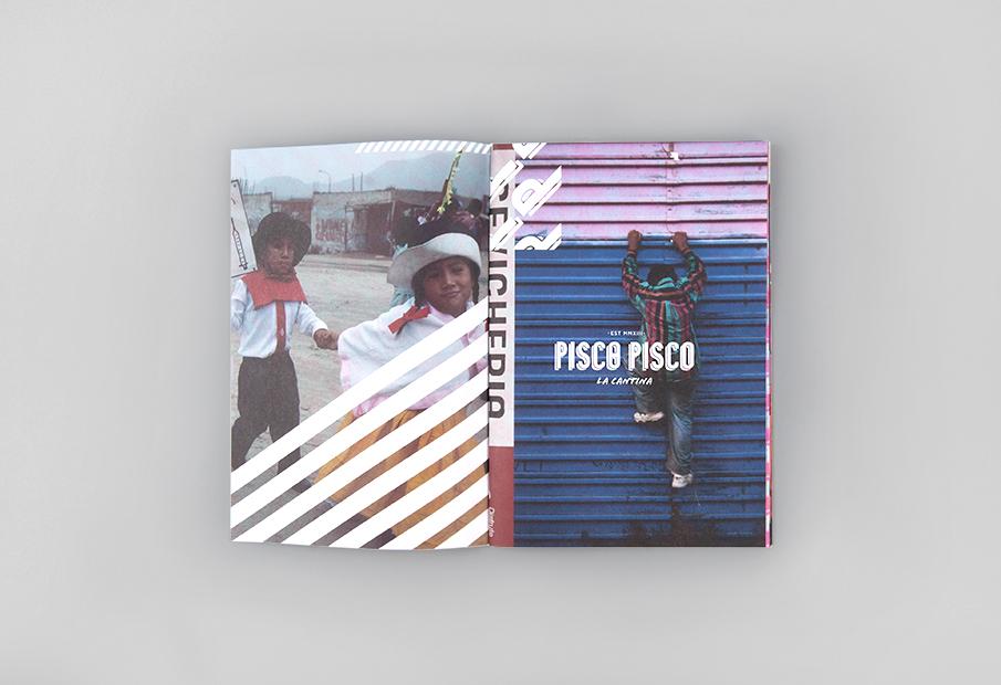 PiscoPisco_2.jpg