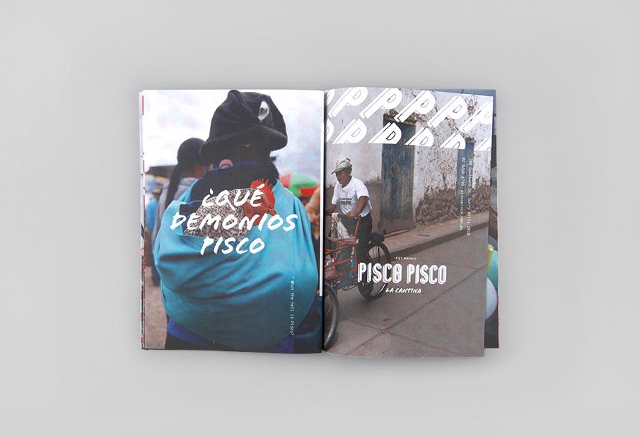 PiscoPisco_7.jpg
