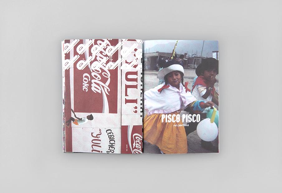 PiscoPisco_8.jpg