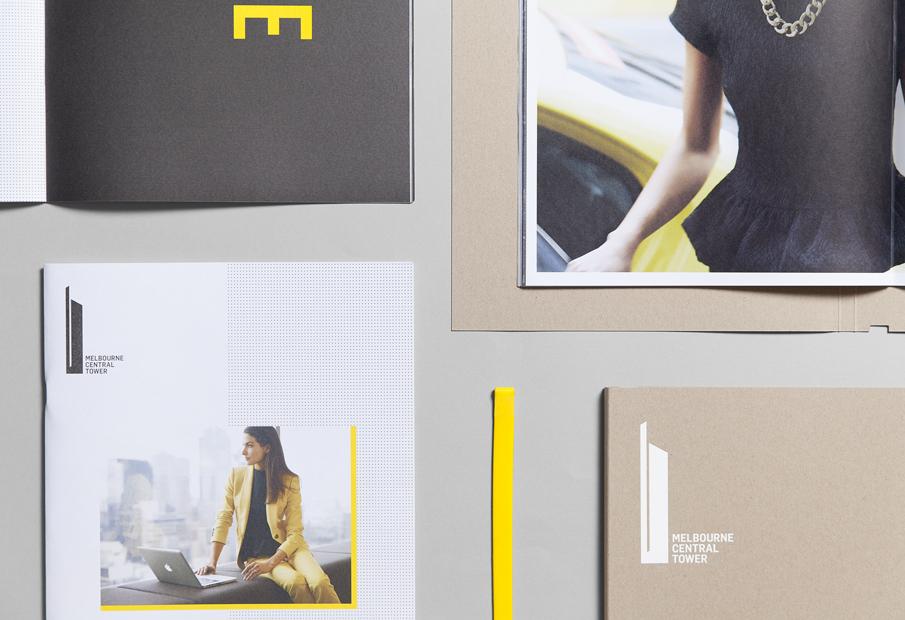 MCT_Brochure_2.jpg