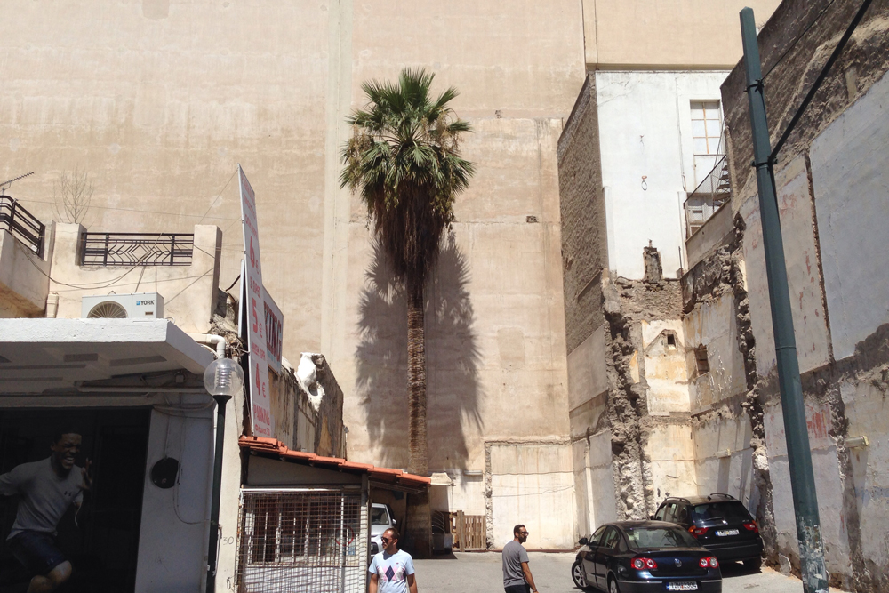 Piraeus_IMG_7233.jpg