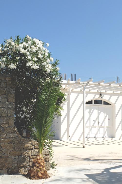 Mykonos-Beach-DSCF0190.jpg