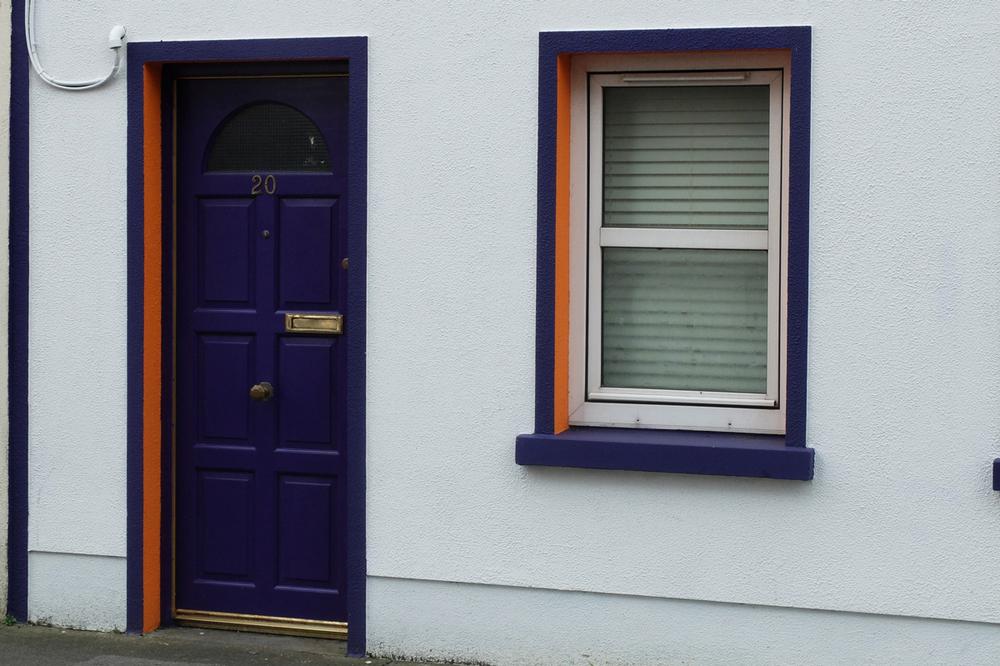 DanielIoannou_Ireland_17.jpg