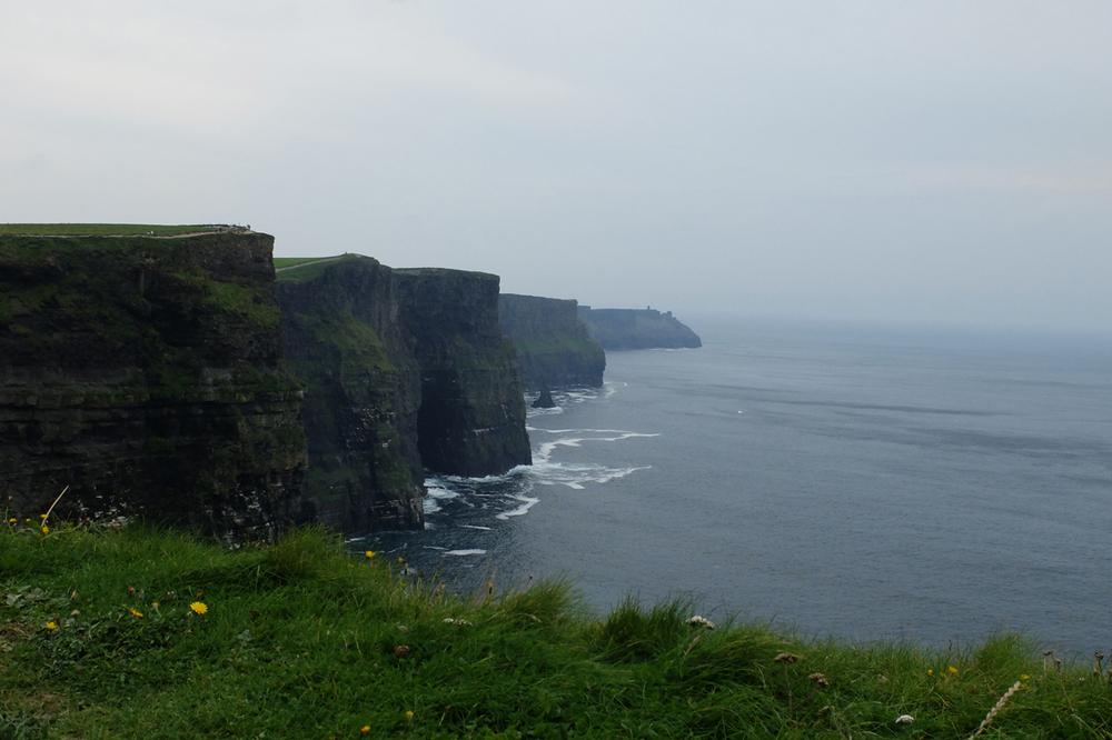 DanielIoannou_Ireland_20.jpg