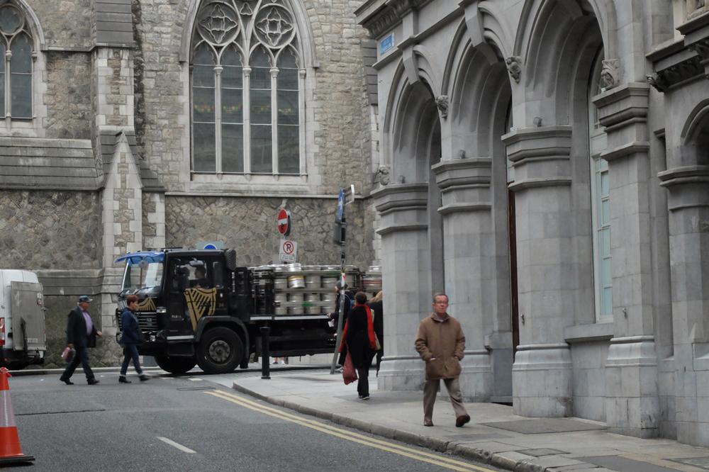 DanielIoannou_Ireland_29.jpg