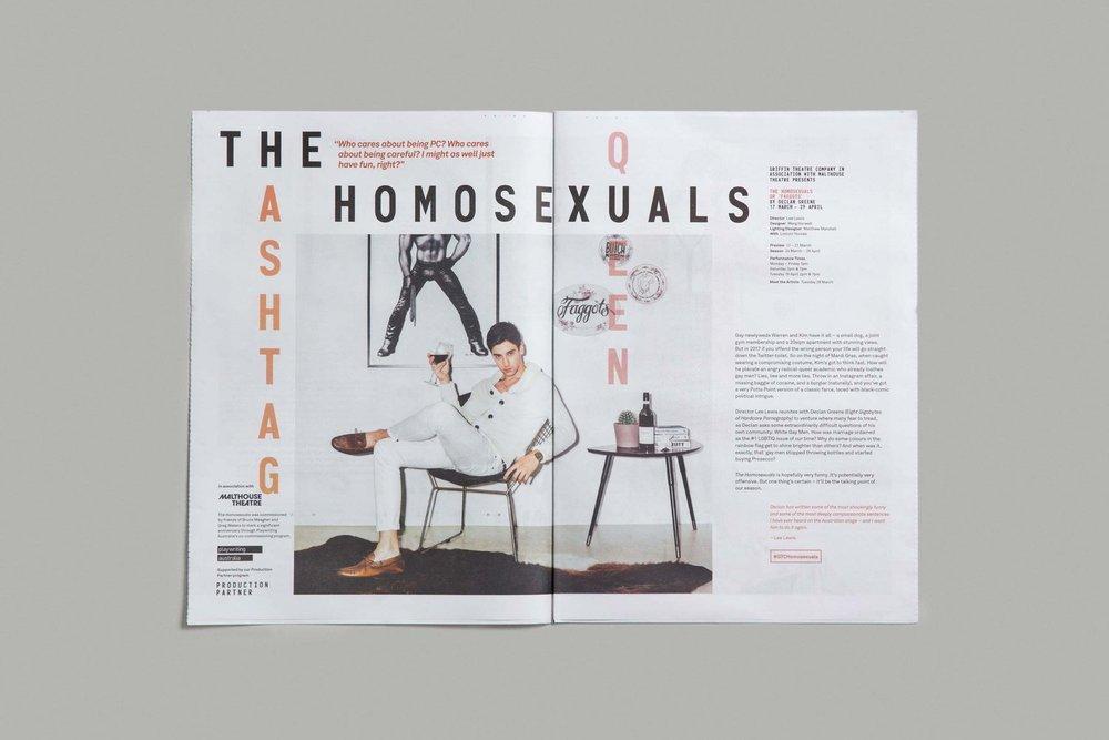 Griffin-Theatre-Company-2017-Spread-1-Homosexuals.jpg