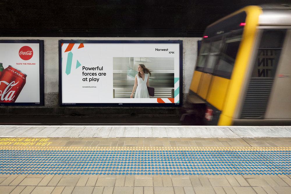 ReAgency_Norwest_Billboard-CrossTrack_Digital_01.jpg