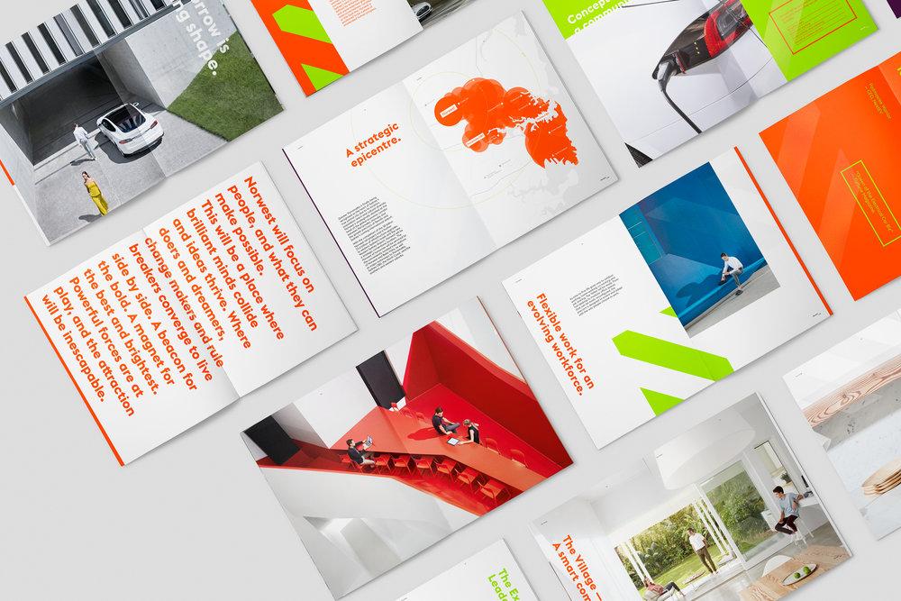 ReAgency_Norwest_Brochure_Spreads_Digital.jpg