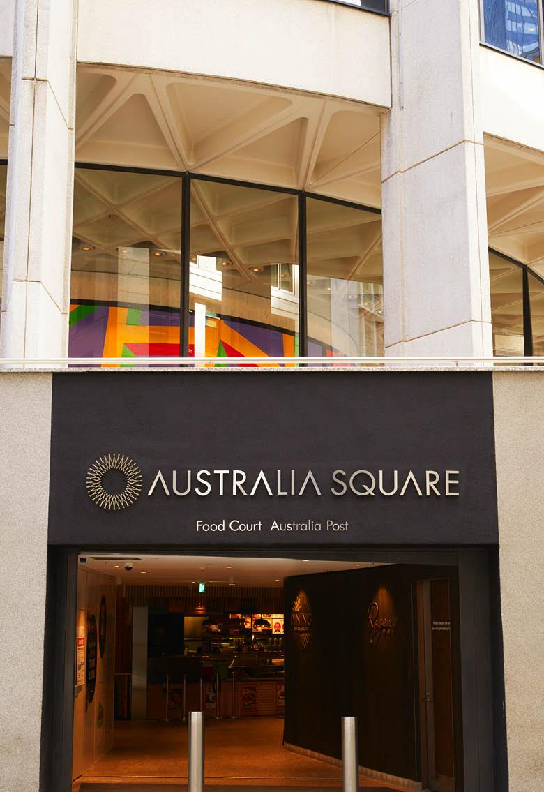 Australia-Square-Images-9-1.jpg