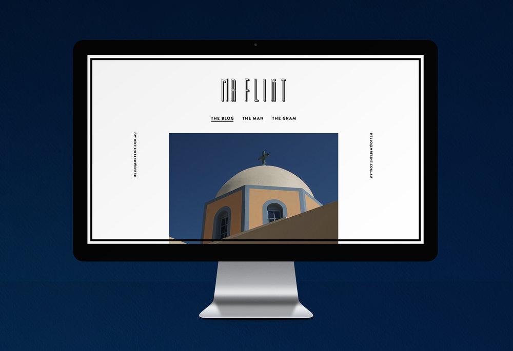 MrFlint_iMac.jpg
