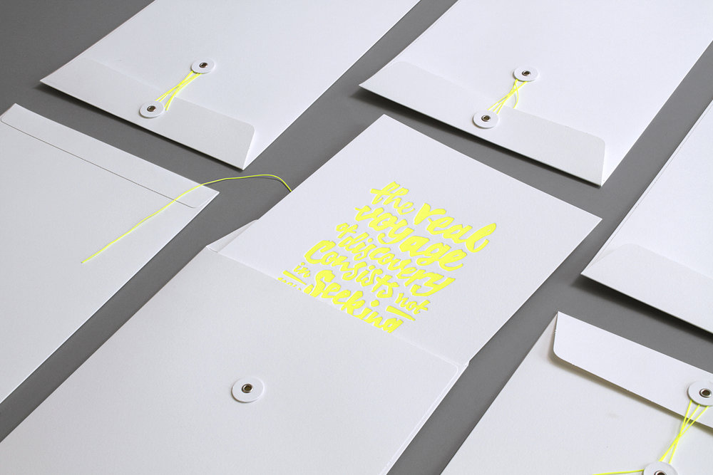 Designworks Christmas