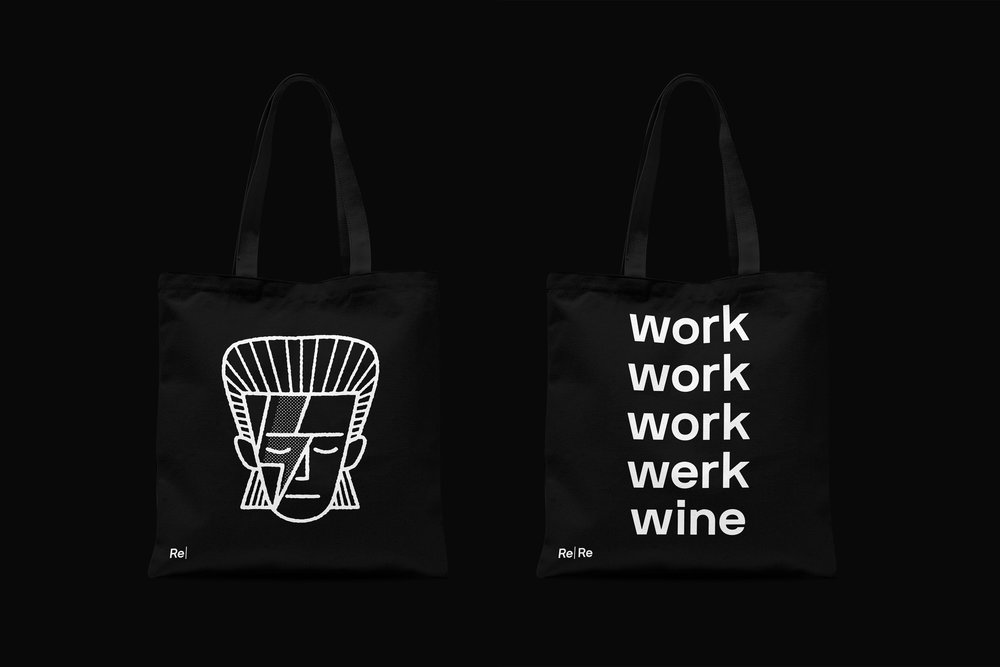 ReAgency_ToteBags_Combined_Digital_01.jpg
