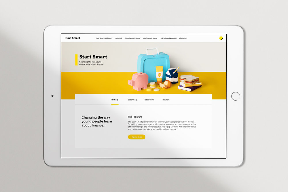 Startsmart_Website_01.jpg