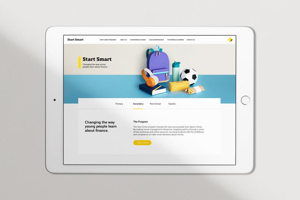 Startsmart_Website_02.jpg
