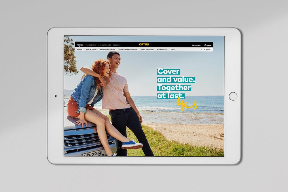 ReAgency_Optus-Retail_OCA-Homepage_D1.jpg