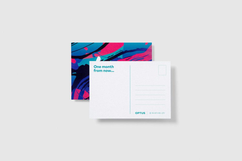 ReAgency_NurtureHer_Postcard_RGB_HiRes002.jpg