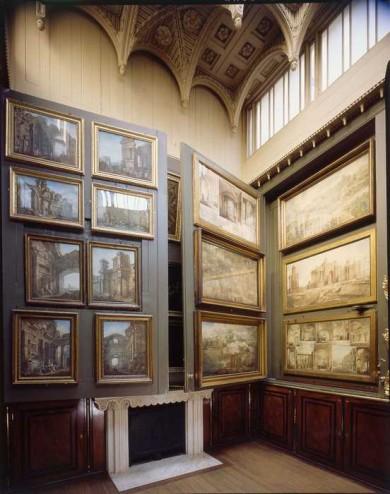 Sir John Soanes museum8.JPG