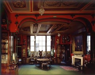 Sir John Soanes museum7.JPG